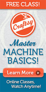 Master Machine Basics